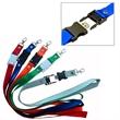 Lanyard USB Drive