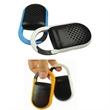 Carabiner Wireless Speaker