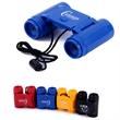 Plastic Children Binoculars