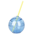 Round Ball Cup