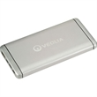 Type-C Compatible 10000 Power Bank