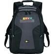 """Case Logic(R) InTransit 15"""" Computer Backpack"""