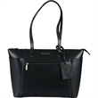 """Kenneth Cole® Saffiano 15"""" Computer Tote - Kenneth Cole® Saffiano 15"""" Computer Tote"""