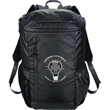 """Kenneth Cole(R) Top Load 15"""" Computer Backpack - Kenneth Cole(R) Top Load 15"""" Computer Backpack"""