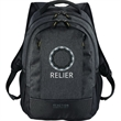 """Kenneth Cole(R) Pack Book 17"""" Computer Backpack"""
