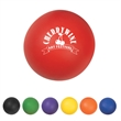 Squeezy-Stretch Stress Ball
