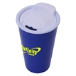 The Party Cup