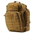 511 Tactical Rush72 Pack - 5.11 Tactical Rush72 Pack