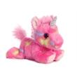 "7"" Jellyroll Unicorn"