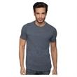 Next Level Men's Poly/Cotton T-Shirt