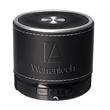 Tuscany(TM) Bluetooth Speaker