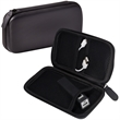 Tuscany (TM) Tech Case and Power Bank Gift Set - Gift set with tech case and power bank