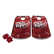 Can Shaped Corn Hole Game - This corn hole game set includes 2 boards and 8 bags. It comes in a custom can shape for your favorite beverage