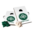 Standard Corn Hole Game - Two boards and 8 bags of fun! Perfect addition to add some fun to your next event!