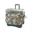 Cooler - Realtree Cool Fusion 40 Roller cooler.