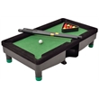 MINI POOL TABLE - Mini pool table great for home, office or travel