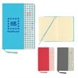 "Pixel 5"" x 7"" Notebook"