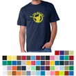 Gildan (R) Adult Ultra Cotton (R) T-Shirt