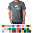 Gildan Adult DryBlend (R) T-Shirt