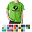 Gildan Youth DryBlend (R) T-Shirt