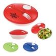 All-Purpose Food Bowl