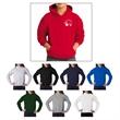 Gildan Youth Heavy Blend (TM) Hooded Sweatshirt