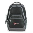 Rangeley Deluxe Computer Backpack