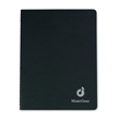 Moleskine (R) Cahier Squared Extra Large Journal