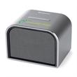 Brookstone (R) Ultra Bluetooth (R) Speaker