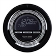Grand Prix World Time Clock