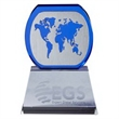 Top of the World Award