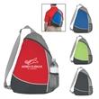 Sling Backpack 3