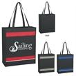Classic Shopping Tote Bag
