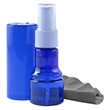 Lens & Screen Cleaner Spray With Cloth