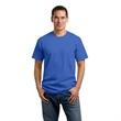 Discount Port & Company (R) 5.4 Oz. Cotton T-Shirt