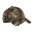 Port Authority Pro Camouflage Series Garment-Washed Cap. - Port Authority Pro Camouflage Series Garment-Washed Cap.