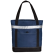 Port Authority Tote Cooler. - Port Authority Tote Cooler.