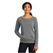 Alternative Women's Maniac Eco -Fleece Sweatshirt. - Alternative Women's Maniac Eco -Fleece Sweatshirt.