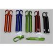 Mountaineering Buckle Lamp Pen