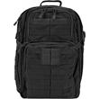 511 Tactical Rush 24 Back Pack - 511Tactical Rush 24 Back Pack