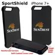 SportShield Protective Case for iPhone 7+ - SportShield Protective Case for iPhone 7+