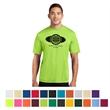 Sport-Tek® - PosiCharge® Competitor™ Tee - 3.8 oz. lightweight performance t-shirt