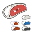 LED Light with Pen and Carabiner - LED light with pen and carabiner.