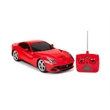 """1/18 Scale Ferrari F12 Berlinetta Remote Control Race Car - Check out this Ferrari 10"""" Remote Control Car. Full Function, forward, backward, left and right Battery for vehicle"""