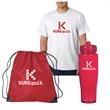 Apparel Kit 1 Adult - Apparel Kit 1 Adult.
