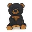 "6"" Lil Black Bear"