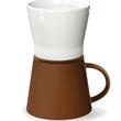 Cafe Pour Over Mug - Cafe Pour Over Mug.