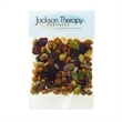 1 Oz. Trail Mix / Header Bag - 1 oz trail mix in a header bag.