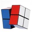 Rubik's (R) 9-Panel Full Stock Cube