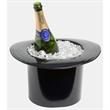 Top Hat Wine Bucket